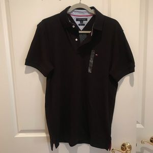 Tommy Hilfiger polo brand new